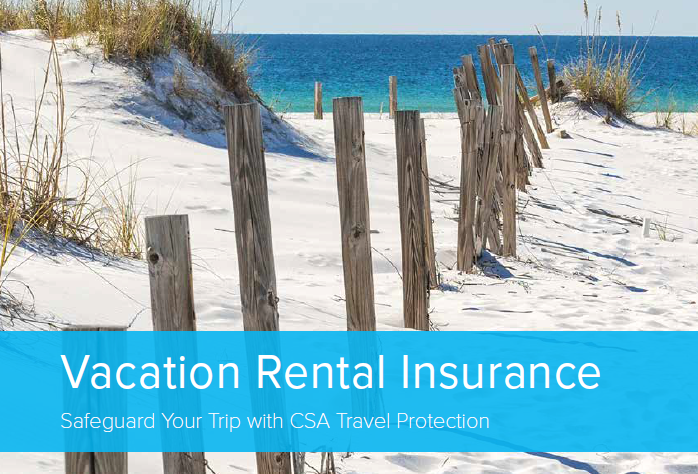 Csa Travel Insurance Hurricane